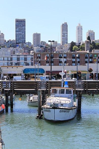 File:^11 B Pier 45 - panoramio (45).jpg