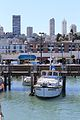 ^11 B Pier 45 - panoramio (45).jpg