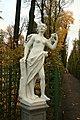 «Женщина с гирляндой роз» нач. VIII в.(Копия скульптуры).JPG