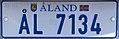 Åland plate 1992 (1).jpg
