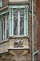Échauguette du Castel Béranger d'Hector Guimard à Paris (40409074084).jpg