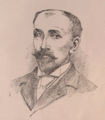 Édouard Louis Trouessart by Olivier Couffon 1906.png