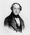 Édouard Mercier.png