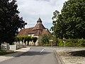Église-osmery-carrefour.jpg