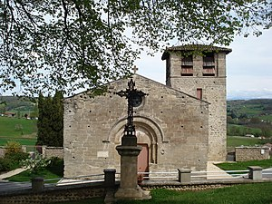 Église Miribel.JPG