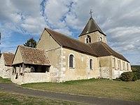 Église Notre-Dame (Notre-Dame-de-l'Isle) 03.jpg