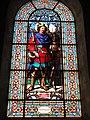 Église Notre-Dame à Saint-Dizier, vitrail 01.jpg