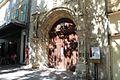 Église Notre-Dame Romigier Manosque 2.jpg