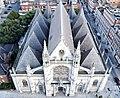 Église Saint-Éloi de Dunkerque - PA00107488 - 24-09-2018.jpg