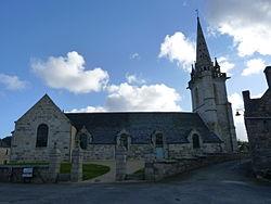 Église Saint-Florent de Plufur.JPG