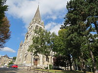 Église Saint-Gervais Rouen 10.JPG