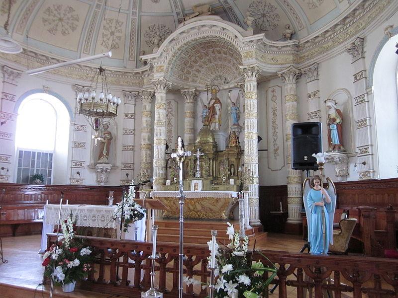 File:Église Saint-Léon-le-Grand 05.JPG