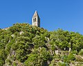 Église Saint-Laurent d'Olargues 02.jpg