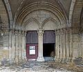 Église Saint-Philibert de Dijon 26.jpg