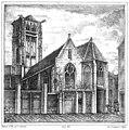 Église Saint-Pierre-du-Châtel.jpg