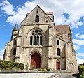 Église Saint-Pierre-et-Saint-Paul de Mons-en-Laonnois le 11 mai 2013 - 02.jpg