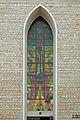 Église Saint Bernard Dijon 17.jpg