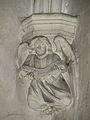 Église St. Michel (Cabourg) 26.JPG