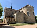 Église St Rambert Feillens 20.jpg