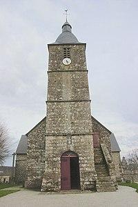 Église de Beauvain (1).jpg
