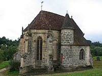 Église de Fayl-Billot (ancienne) de Fayl-la-Forêt.jpg