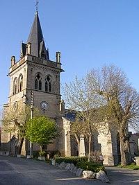 Église de Saint Sixte.JPG