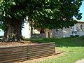 Église de la forêt de tessé 18 mai 2007 (2).jpg