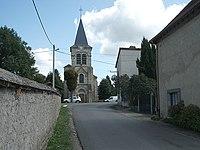 Église et D 4 Vinzelles 2017-08-19.JPG