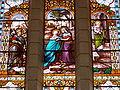 Église payrac vitraux.JPG