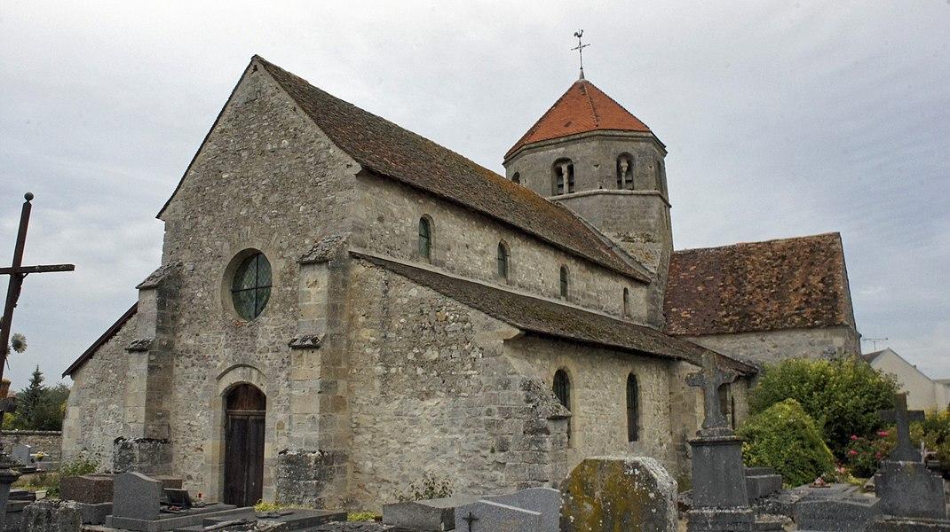 Église_de st-Gilles.