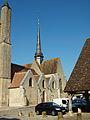 Égreville-FR-77-église-A4.jpg