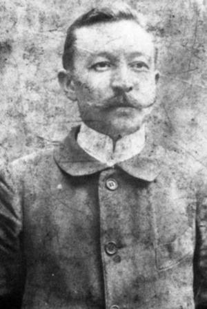Émile Masson - Émile Masson