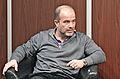 Éric Bédard 2013-04-13 B.jpg