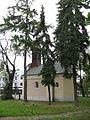 Érsekújvár Szent Anna kápolna 1.JPG