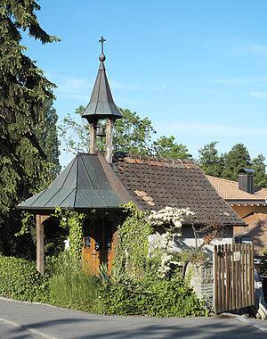 Gaienhofen - Image: Öhningen Wangen 229 2