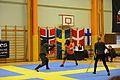 Örebro Open 2015 167.jpg