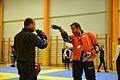 Örebro Open 2015 34.jpg