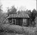Överluleå kyrka - KMB - 16000200151484.jpg
