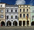 ČB, náměstí POII 13 a 14 (01).jpg
