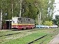 Łódź tram 2019 15.jpg