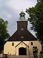Łeba - Church 09.jpg