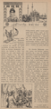 Świat R. I Nr 11 page 14 1.png