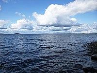 Šotjärvi.jpg