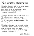 Życie. 1898, nr 16 (16 IV) page03 Eisenberg.png