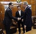 Επίσημη επίσκεψη ΥΠΕΞ Δ. Αβραμόπουλου στη Ρουμανία (8618230525).jpg