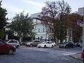 Інститутська вул., 7 01.JPG