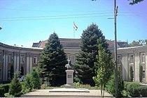 Академия наук Таджикистана.JPG