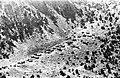 Альплагерь «Артуч» 79 (06).jpg