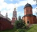 Ансамбль Высоко-Петровского монастыря.jpg