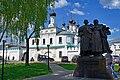 Ансамбль Троицкого монастыря.jpg